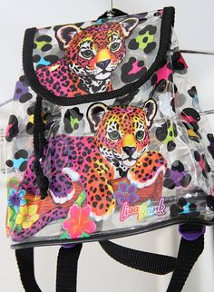 Leave the Coach purses in the closet.  I would carry this today as a purse.