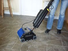 Look how easy is to clean floors with a battery powered, compact OH&S friendly Duplex Lithium. No cables, no mess. https://duplexlithium.com.au/?utm_content=buffer19e46&utm_medium=social&utm_source=pinterest.com&utm_campaign=buffer