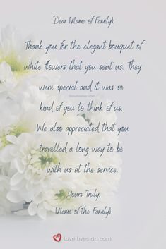 33 Best Funeral Thank You Cards In 2021 Funeral Thank You Notes Funeral Thank You Cards Funeral Thank You