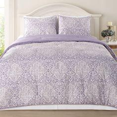 179 Best Purple Dorm Bedroom Ideas Images Dorm Purple