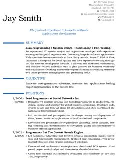 Online Cover Letter Template To Write An Automotive Technician Resume Is Similar With Other .