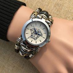 $7.00 (Buy here: https://alitems.com/g/1e8d114494ebda23ff8b16525dc3e8/?i=5&ulp=https%3A%2F%2Fwww.aliexpress.com%2Fitem%2FFashion-Watches-Men-Women-Quartz-Watch-Female-Male-Wristwatches-Quartz-watch-Relogio-Masculino-Feminino-Montre-Femme%2F32746930169.html ) 2017 Female Famous Brand Quartz Watch Women Watches Ladies Clock Wrist Watch Quartz-watch Montre Femme Relogio Feminino RW027 for just $7.00