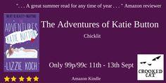 Digital Text, Amazon Kindle, Novels, Buttons, Adventure, Reading, Word Reading, Adventure Game, Adventure Books