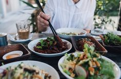 You may have seen Madam Woo around other parts of New Zealand, which is correct! This popular Malaysian restaurant has all the classics, the favourites, new additions and of course amazing service.