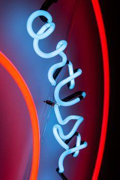 40 Mejores Imagenes De Bruce Nauman En 2020 Arte Arte Conceptual Disenos De Unas