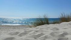 Foto di Spiaggia Is Arenas Bianca