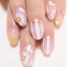 Love this design, soft and feminine