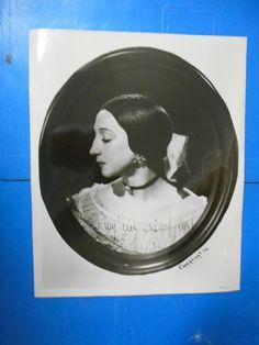 US $39.99 in Entertainment Memorabilia, Autographs-Original, Music