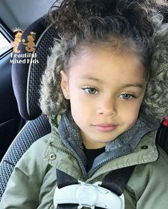 Heritage Parents Of Color Seek Newborn To Adopt. Mixed Korean And Mexican Kids Page 5 BabyCenter. Hispanic White Mixed Babies Page 6 BabyCenter. Home and Family So Cute Baby, Cute Mixed Babies, Pretty Baby, Baby Love, Cute Kids, Cute Babies, Pretty Mixed Girls, Mixed Baby Boy, Baby Outfits
