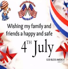 Happy 4th of july greetings 4th of july greetings messages 4th of happy 4th of july greetings 4th of july greetings messages 4th of july greeting cards 4th of july greetings sayings 4th of july cards happy 4t parents m4hsunfo