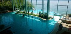 Meersburg Therme (Meersburg (Bodensee), Germany): Top Tips Before You Go - TripAdvisor