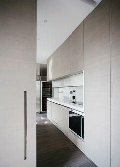 Appartement FLO | Le LAD : Le Laboratoire d'Architecture Intérieure et Design
