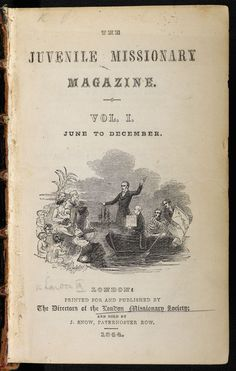 victorian title pages - Google Search