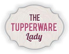 www.tammiecadden.my.tupperware.com
