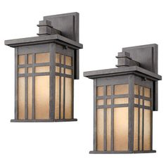 Craftsman outdoor light from shades of light lighting pinterest laurel designs outdoor wall light dark bronze coach lamp for the front lights workwithnaturefo
