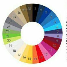 Aneka pilihan warna untuk sprei bahan Katun Jepang Made by order..pemesanan melalui WhatsApp ke 081554469976