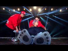 michi_go Bigbang Live, 2ne1, G Dragon, Yg Entertainment, Funny Moments, Music Songs, Ikon, In This Moment, Make It Yourself
