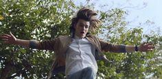 ####Stranger Things Star Joe Keery Runs Home in Domino s #Ferris Bueller s Day Off Ad