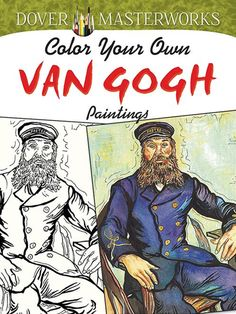 Whether you're a seasoned adult coloring book fan or you're just getting started, there are a few coloring books that every collection needs. From architecture to patterns, adult coloring books offer something for everyone. Here are 16 adult coloring books you need to add to your collection.