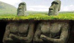 statues-ile-de-paques-decouverte