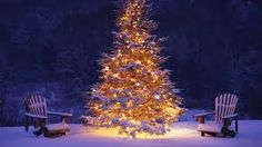 Write What Inspires You! ~ Donna M. McDine: Joyous Holidays & Happy New Year