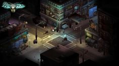 The streets of Seattle in Shadowrun Returns Character Design Sketches, Character Design Cartoon, Illustrations, Illustration Sketches, Shadowrun Returns, Children Sketch, By Any Means Necessary, Black And White Interior, Figure Sketching