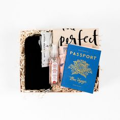 JET SET // A well-traveled woman is always well-prepared, but sometimes she needs a little help getting there. Whether she's a free spirit or doing bi-coastal business, every frequent flyer needs those next level essentials to arrive fresh & ready to take on anything & everything. // BOXFOX