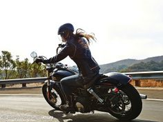 Women Motorcycle Riders Quotes. QuotesGram