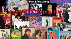 90-e,best,#classics,#Classics #Sound,#Klassiker,Lounge,#Music,News,Pop,Rave,#Rock #Classics,Show,#Soundklassiker,Synth,байки,и...,ляпы,позитив,познавательное,пранк,прикол,рунет,смех,события,факты,шоу,юмор Top 20 best songs of 80-s .1980 year… - http://sound.saar.city/?p=14155