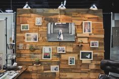 wedding booth / love everything about this booth