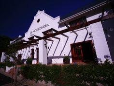 De Noordhoek Hotel Conferencing Intimate conference venue in natural environment, Noordhoek. South Africa, Conference, Cape, Environment, Fair Grounds, Natural, Fun, Travel, Mantle