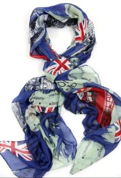 England brazil world cup 2014 map and flag print scarf summer scarf london scarf love this gumiabroncs Choice Image
