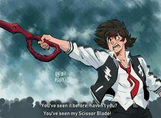 ♡ from the story ❤🍃GoChi Doujinshi🍃❤✅ by XxE_GochixX (🐦) with reads. Dragon Ball Z, Dbz Pictures, Broly Movie, Dbz Characters, Anime Crossover, Anime Life, Son Goku, Manga, Doujinshi