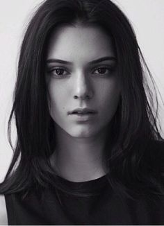 1000 images about  kendall jenner  on pinterest kendall