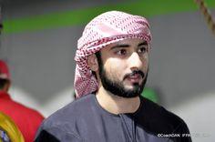 Sheikh MAJID, UAE Throwdown - March 14, '14  WEEKLY THROWDOWN of Emirates Fitness Championship (EFC) and Dubai Fitness Championship (DFC)  superdan57