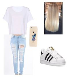 """""""Modern chic"""" by sloanesmile on Polyvore featuring modern"""