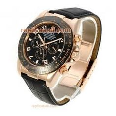 Swiss watches for sale canada