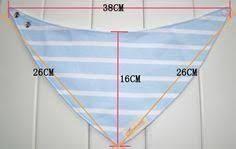 42 Ideas Sewing Baby Bibs Bandana For 2019 Baby Sewing Projects, Sewing For Kids, Sewing Diy, Diy Projects, Bandana Bib Pattern, Baby Bandana Bib, Baby Bibs Patterns, Diy Bebe, Baby Towel