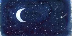 Astrologie: quel est votre signe lunaire ?