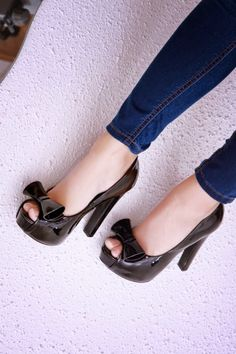 Zapatos de moda para la oficina Zapatos De Moda fc7387d0c59d4