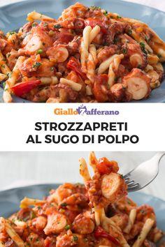 italian food names Fish Recipes, Seafood Recipes, Pasta Recipes, Italian Dishes, Italian Recipes, Italian Food Names, Popular Italian Food, Gnocchi Pasta, Italian Food Restaurant