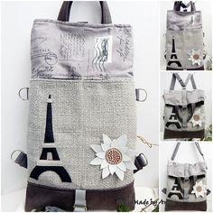 Chameleon shopper backpack 5:1 Chameleon, Michael Kors, Backpacks, Pattern, Bags, Handbags, Patterns, Chameleons, Backpack