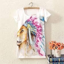 Resultado de imagen para serigrafia blouses