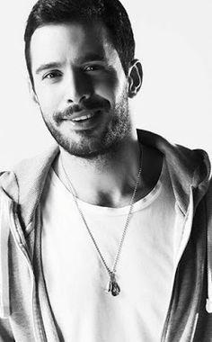 Barış Arduç - ElBar Turkish Men, Turkish Actors, Infinity Photography, Elcin Sangu, Tv Awards, Man Crush, Gq, Actors & Actresses, Hot Guys