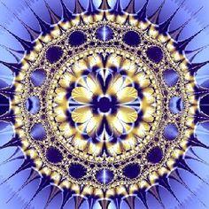 Mandala                                                                                                                                                                                 Más