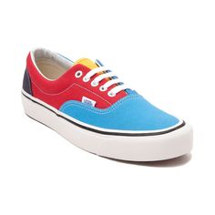 Vans Era 95 Reissue Skate Shoe