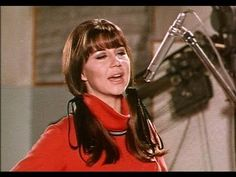 """I'll Never Find Another You"" by The Seekers (1965). Many people know them for their hit ""Georgy Girl"" but they had others. And this song expresses something many of us can relate to. (Plus I always loved Judith Durham's voice!)"