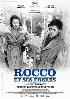 Rocco et ses frères - http://cpasbien.pl/rocco-et-ses-freres/