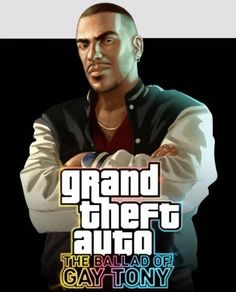 Grand Theft Auto 4, Grand Theft Auto Series, Soccer Drawing, Rockstar Games, Best Fan, Video Game Art, Gta 5, Videos, Card Games