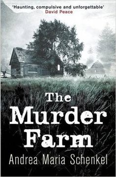 the murder farm cover.jpg
